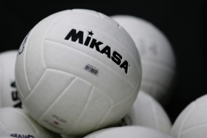 volleyball-1559100-639x426