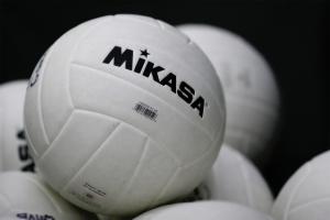 volleyball-1559100-639x426