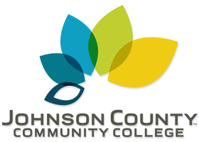 Photo from Johnson County Community College.