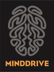 minddrive_logo_black