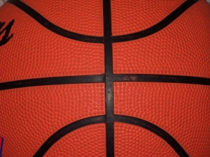 full-basketball-1500287