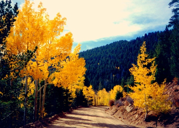 colorado-in-october-1253304