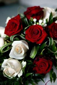 wedding-roses-1381333