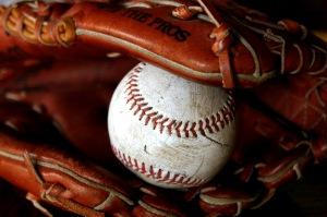 baseball-serie-1-1555536
