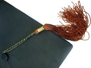 mortar-board-3-1551261