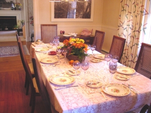 thanksgiving-dining-room-table-1456046